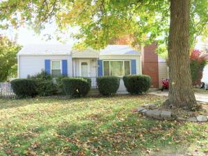 428 North Olive Marshfield Mo 65706