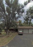 5715 North Farm Road 189 Springfield Mo 65803