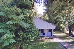 117 2Nd Street Gainesville Mo 65655