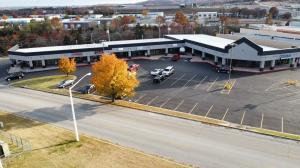 180 Mall Hollister Mo 65672 Unit Jk
