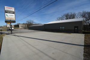 14720 State Highway 13 Branson West Mo 65737