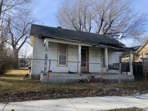 1610 Missouri Joplin Mo 64804