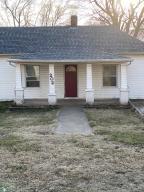 202 East Robberson Willard Mo 65781