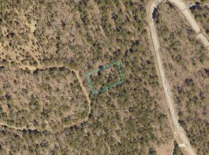 Lot 282 Greers Ferry Branson Mo 65615