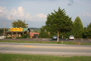 620 State Hwy 165 Branson Mo 65616