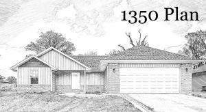 208 Seminole Strafford Mo 65757