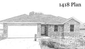 314 East Seminole Strafford Mo 65757