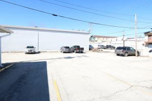 121 South Commercial Branson Mo 65615