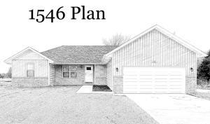 316 East Seminole Strafford Mo 65757