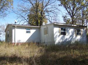 12492 State Highway 101 Caulfield Mo 65626