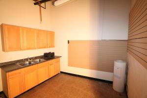 3300 Gretna Rd Branson Mo 65616 Unit Suite B