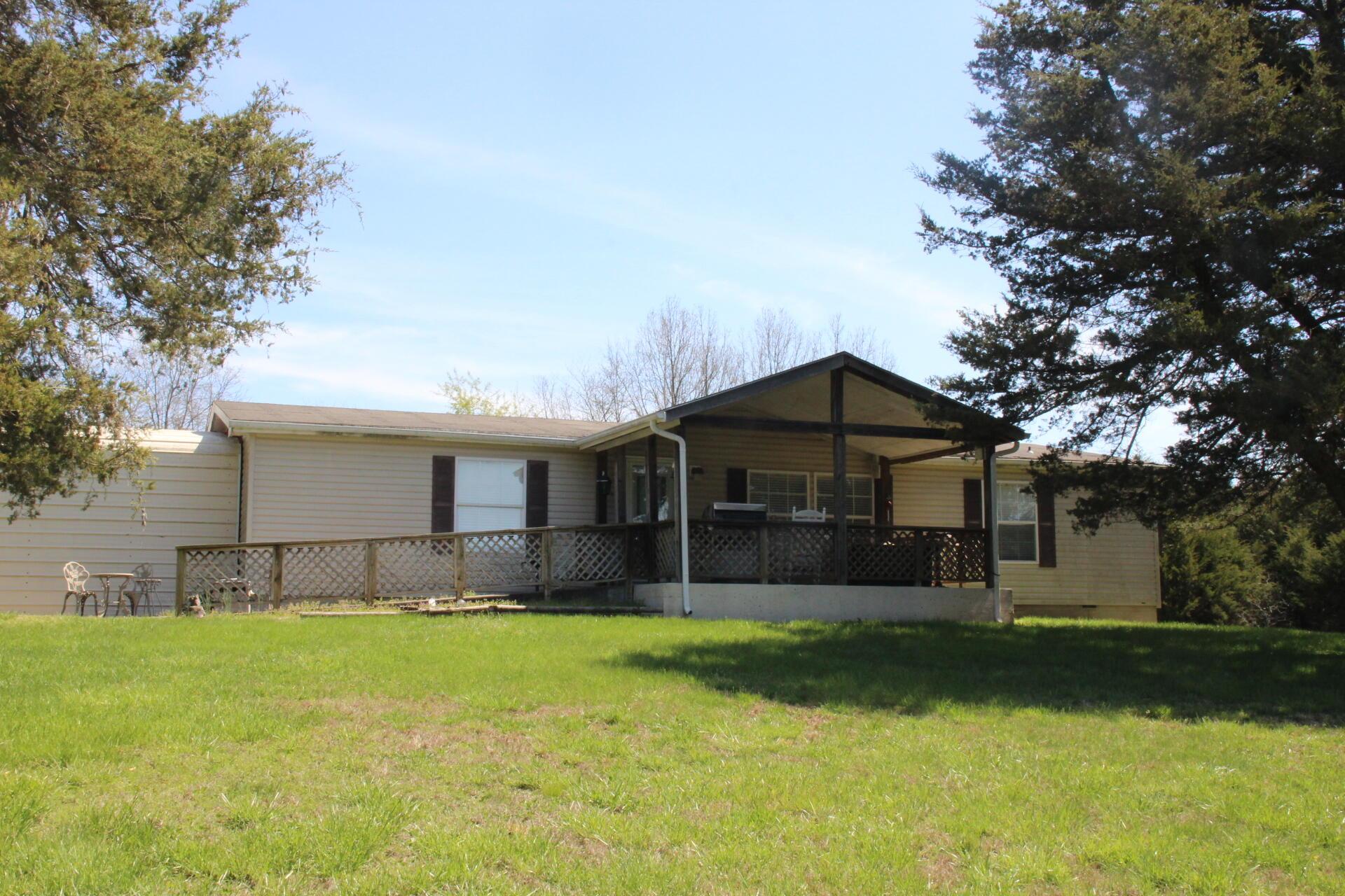 address: 19796  County Road 270