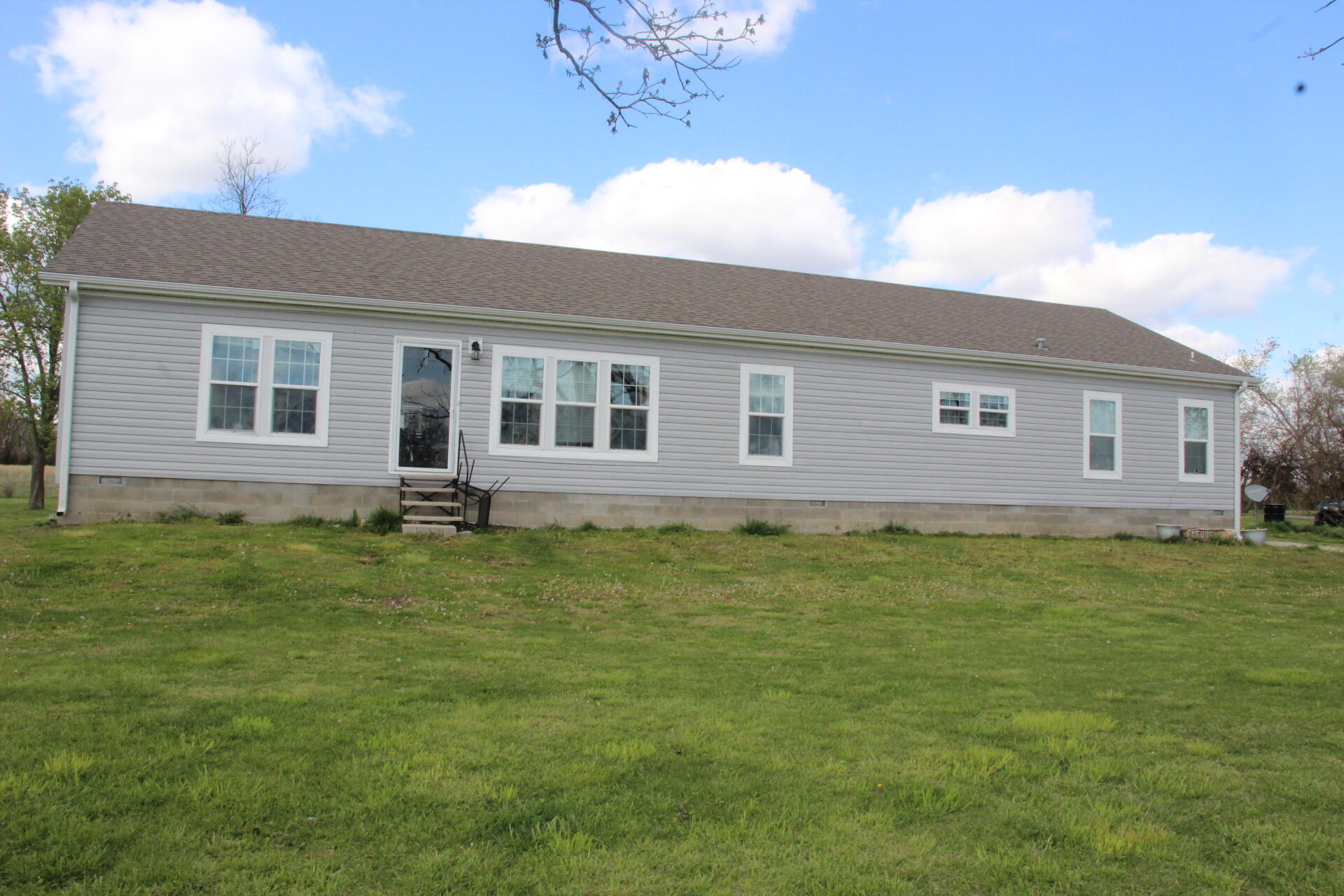 address: 18563  County Road 160