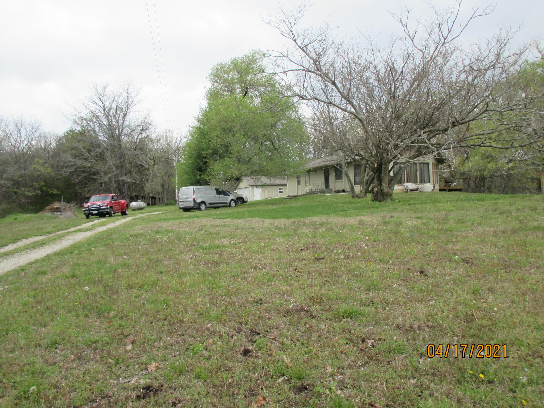 address: 19769  County Road 270