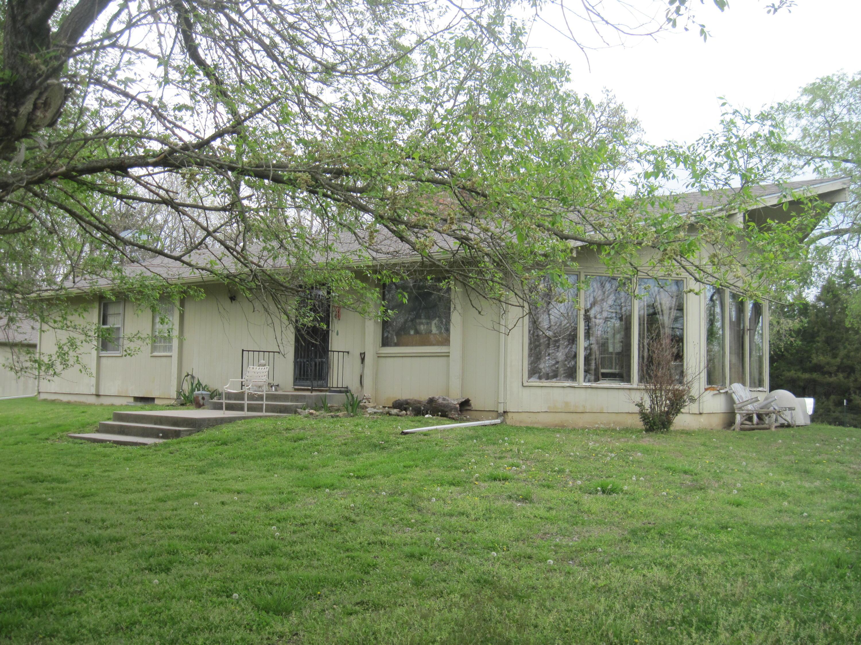 address: 19769  County Road 279