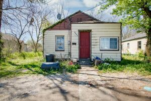2026 West Division Springfield Mo 65802