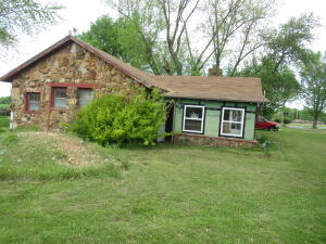 2 West Dade County 122 Greenfield Mo 65661