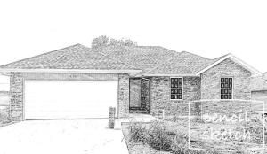 304 East Seminole Strafford Mo 65757