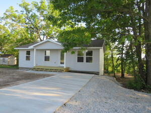 419 West High Mansfield Mo 65704