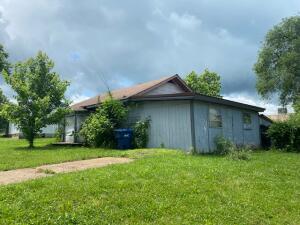 1023 Thomasville Houston Mo 65483