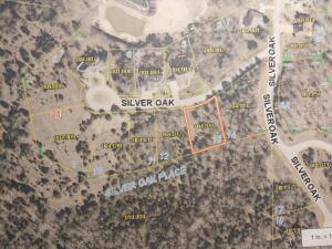 000 Silver Oak Place Lot 13 Branson West Mo 65737 Unit Stonebridge Village