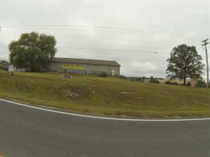 2400 State Highway 165 Branson Mo 65616