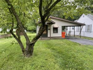 1624 North Rogers Springfield Mo 65803