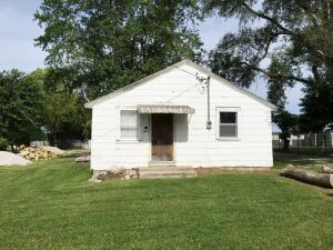 1813 North Ohara Springfield Mo 65802