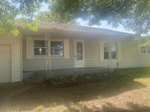 510 South Kansas Republic Mo 65738