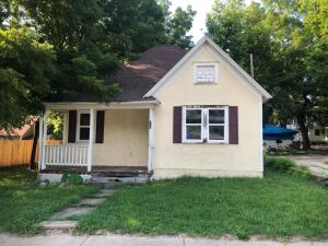 715 West Division Springfield Mo 65803