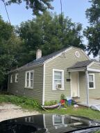 514 516 South Fort Springfield Mo 65806
