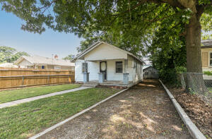 925 West Chicago Springfield Mo 65803