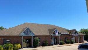 1440 State Highway 248 Branson Mo 65616 Unit Suite J2