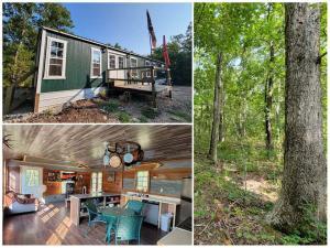 2561 Oak Ridge Drive Mountain Grove Mo 65711