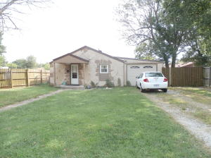 2226 West Olive Springfield Mo 65802
