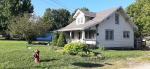 203 South Mill Rogersville Mo 65742