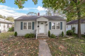 1066 South Fort Springfield Mo 65807