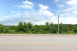 000 Expressway Branson Mo 65616 Unit Lot 12