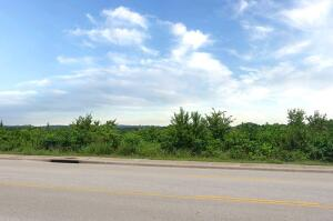 000 Expressway Branson Mo 65616 Unit Lot 11