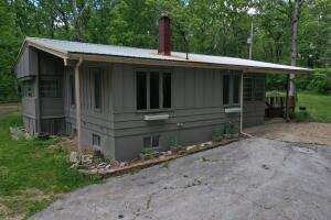 1209 A White Oak Rogersville Mo 65742