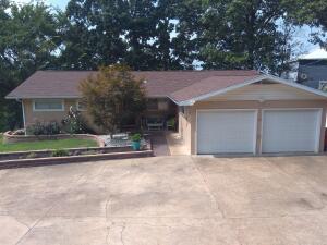 125 Lakecrest Ridgedale Mo 65739
