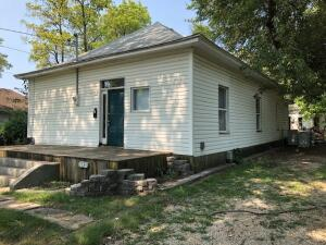 1131 West Pacific Springfield Mo 65803