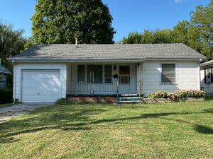 1317 East Pacific Springfield Mo 65803
