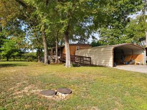 1059 Linwood Merriam Woods Mo 65740