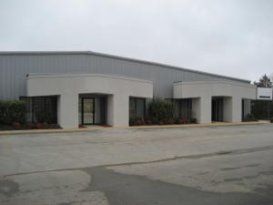 10996 Historic Highway 165 Hollister Mo 65672 Unit Suite B