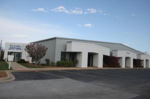 11000 Historic Highway 165 Hollister Mo 65672 Unit Suite D