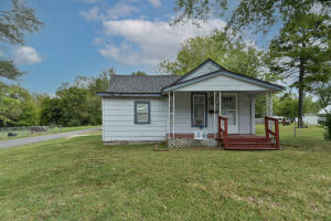 1857 West High Springfield Mo 65803