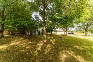 117 West New Melville Willard Mo 65781