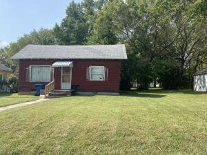 2019 North Rogers Springfield Mo 65803