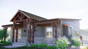 Tbd Site11 Mountain Grove Branson Mo 65616